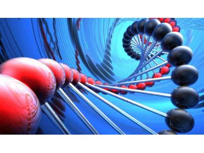 MICROSOFT СОЗДАЕТ ОБЛАЧНУЮ СИСТЕМУ ХРАНЕНИЯ ДАННЫХ НА ОСНОВЕ ДНК