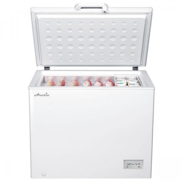 Морозильный ларь ARCTIC ARL-260
