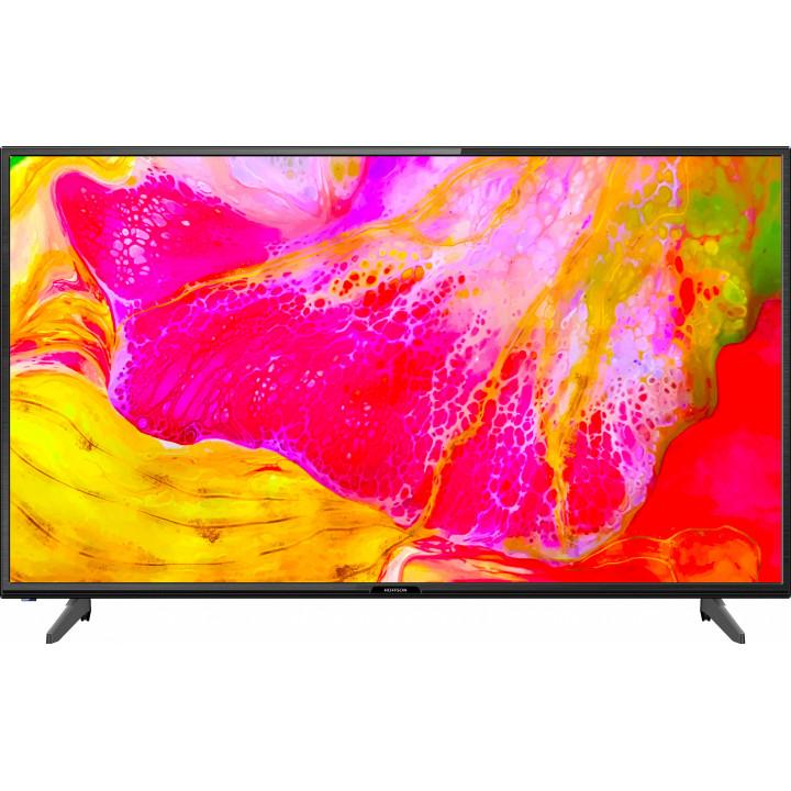 Телевизор Hoffson A39HD400T2