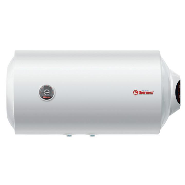 Водонагреватель накопительный Thermex ESS 50 H silverheat