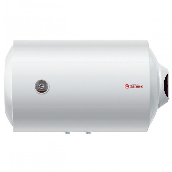 Водонагреватель накопительный Thermex ERS 100 H silverheat
