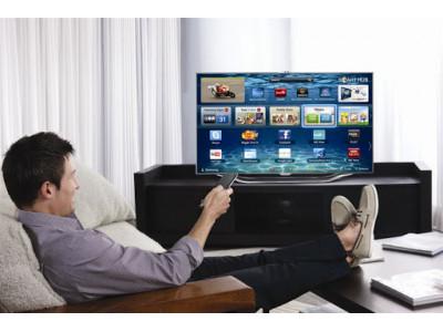 Как выбрать диагональ телевизора?