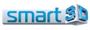 Smart3D.com.ua - магазин электроники, бытовой и отопительной техники во всех городах Украины: Харьков, Киев, Донецк, Одесса, Днепропетровск, Винница, Запорожье, Львов...